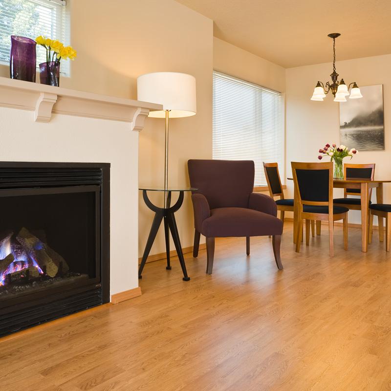 Builder Design Advantage Contractor Solutions Inc Elgin Il